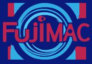 Fujimac Air Pumps